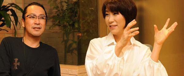 interview-yk-matsui